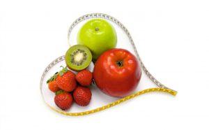 Blijf in balans gewichtsconsulent Hardenberg