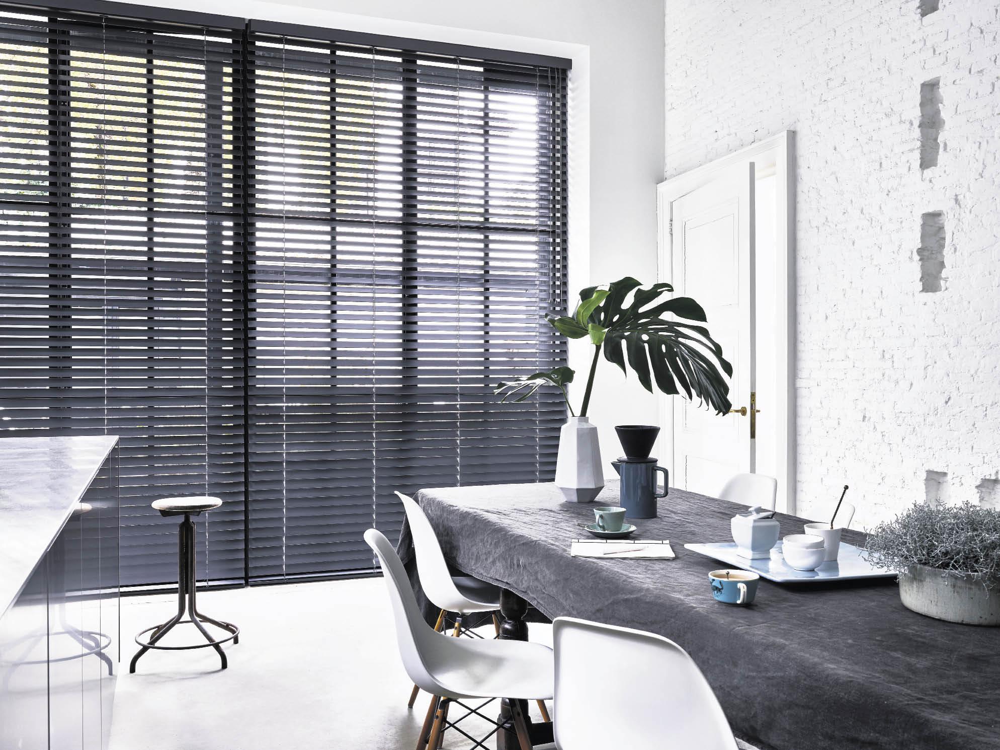 Alfing Projects Het Adres Voor Raamdecoratie En Vloeren Thuis In