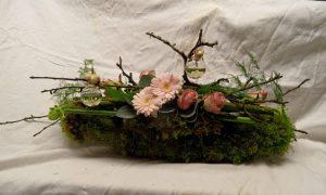 bloemenpalet dalfsen