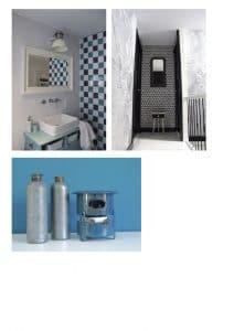maD styling maakt van uw interieur (weer) een té gek interieur!