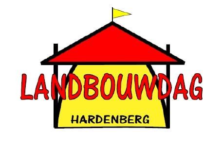 Ladbouwdag Hardenberg gaat alsnog door