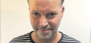 Frans Koopal Haarwerken 'Wij doen niet geheimzinnig over Secret Hair!'
