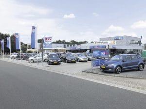 Bosch Car Service HABO Op zoek naar een jong gebruikte kwaliteitsauto?